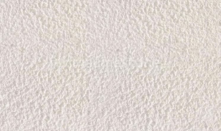 Fatima limestone bush-hammered