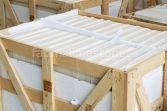 Fatima limestone crates