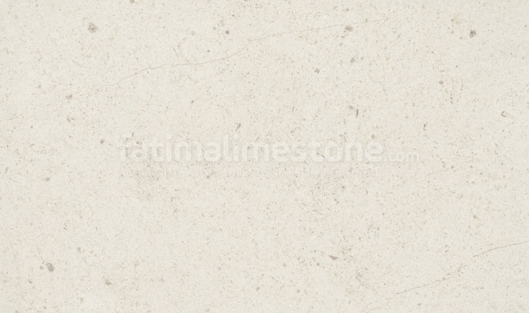 Fatima limestone honed