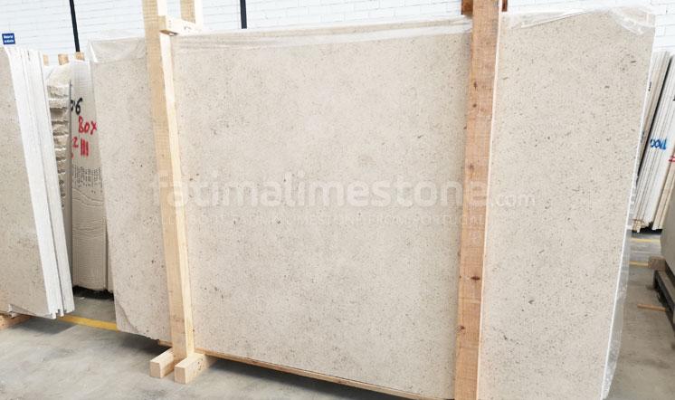 Fatima Classic limestone