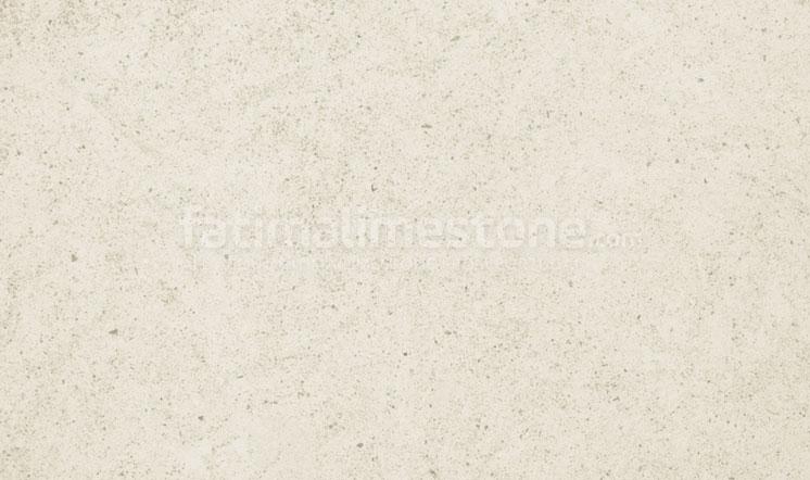 Fatima white limestone